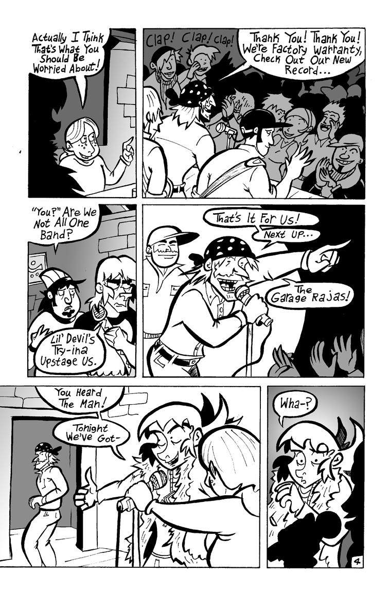 Toad Fog 1:04