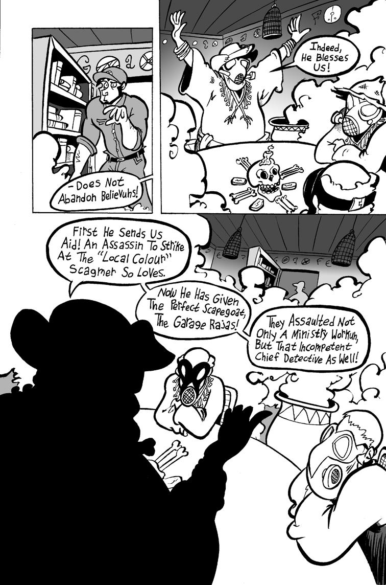 Toad Fog 2:23