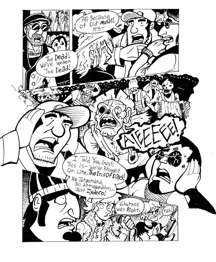 Garage Logic Page 4